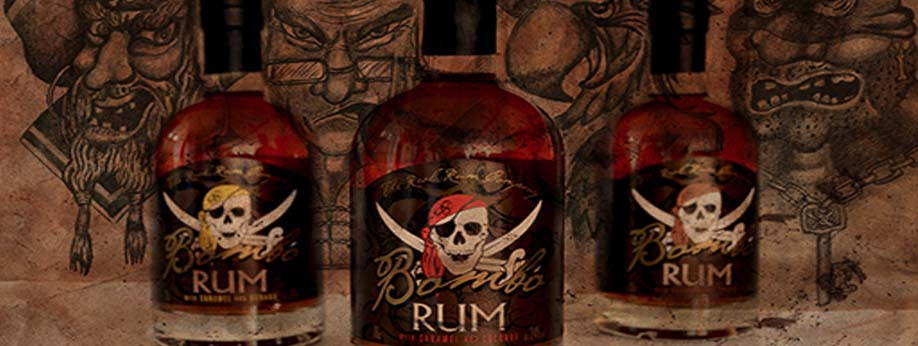 http://www.ilovebullandbear.com/uploads/images/featured_dishes/rum.jpg